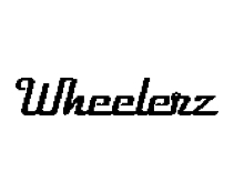 Wheelerz